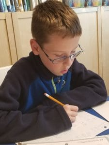 Kids tutoring programs