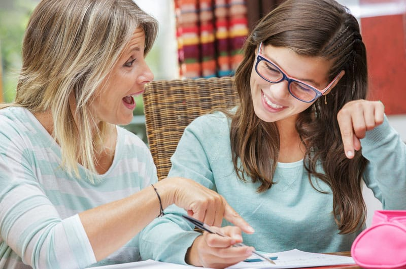 Tutoring Services Abbotsford